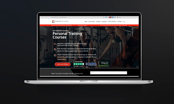 Introducing the Brand New Diverse Trainers Site
