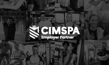 What is CIMPSA